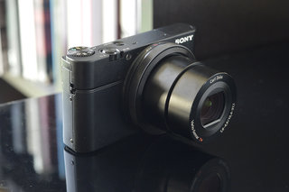 sony cyber shot rx100 review image 7