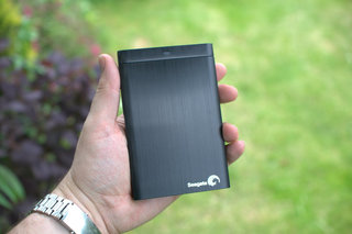 seagate backup plus usb 3 portable hard drive image 3