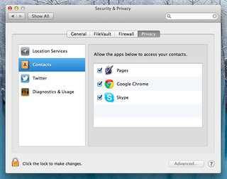 apple os x mountain lion image 12