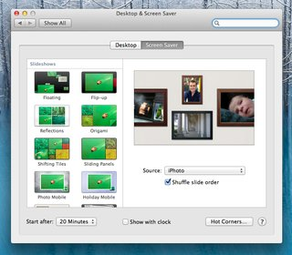 apple os x mountain lion image 13