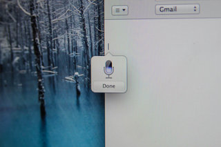 apple os x mountain lion image 19