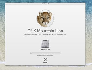 apple os x mountain lion image 20