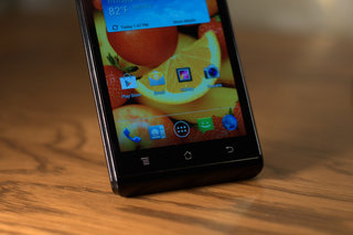 huawei ascend p1 image 13