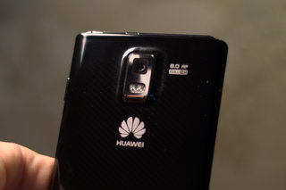 huawei ascend p1 image 6