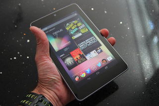 nexus 7 review image 1