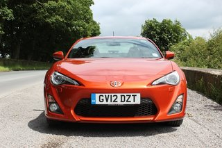 toyota gt86 image 38