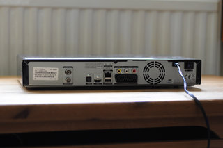 humax dtr t1000 youview pvr image 23