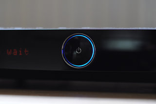 humax dtr t1000 youview pvr image 25