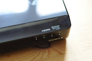 humax dtr t1000 youview pvr image 30