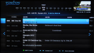 humax dtr t1000 youview pvr image 5