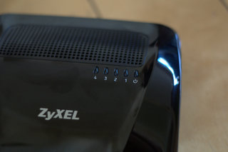 zyxel whd6215 wireless hdmi kit  image 4