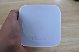 airport express 2012  image 5