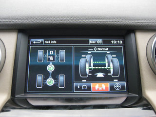 land rover discovery 4 sdv6 hse image 17