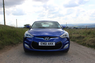 hyundai veloster 1 6gdi sport dct image 21