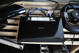 sony internet player with google tv image 5