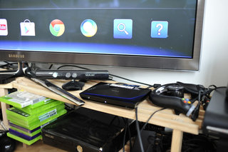 sony internet player with google tv image 7