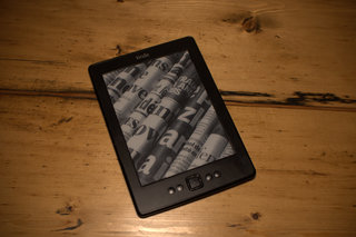kindle 6 inch 2012  image 14