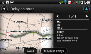 tomtom for android image 12