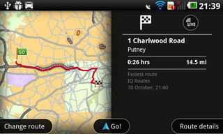 tomtom for android image 10