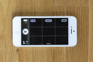 iphone 5 camera review image 4
