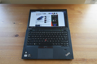 lenovo thinkpad x1 carbon ultrabook image 5