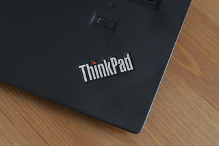 lenovo thinkpad x1 carbon ultrabook image 8