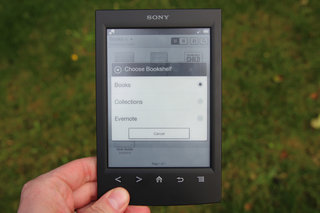 sony reader prs t2 image 11