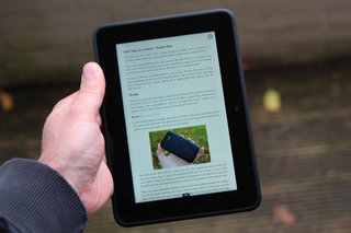 amazon kindle fire hd  image 12