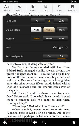amazon kindle fire hd  image 18