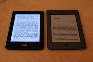 amazon kindle paperwhite 2012 review image 14