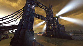 dishonored image 12