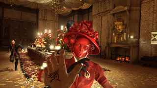 dishonored image 15