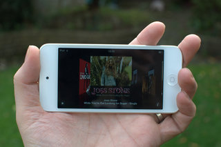 apple ipod touch 2012 5th generation review image 12