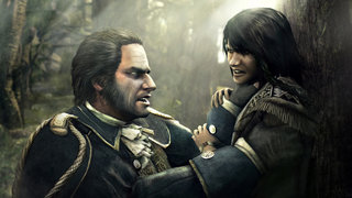 assassin's creed iii image 15