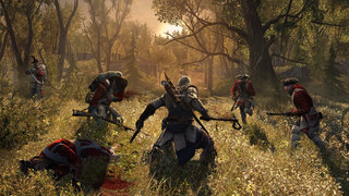 assassin's creed iii image 17