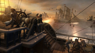 assassin's creed iii image 6