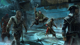 assassin's creed iii image 10