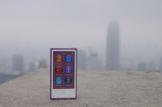 apple ipod nano 2012 7th generation review image 16