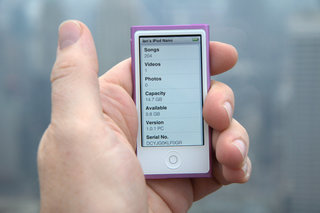 apple ipod nano 2012 7th generation review image 3