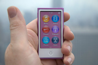 apple ipod nano 2012 7th generation review image 4