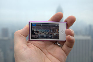apple ipod nano 2012 7th generation review image 9