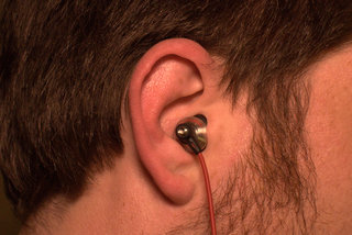 atomic floyd powerjax headphones image 14