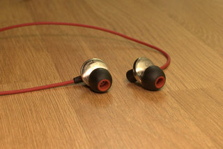 atomic floyd powerjax headphones image 8