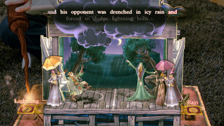 ps3 wonderbook image 19