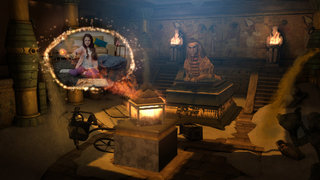 ps3 wonderbook image 6