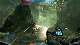 halo 4 review image 8