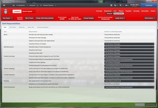 football manager 2013  image 27