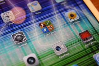 apple ipad mini  image 19