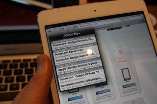 apple ipad mini  image 21