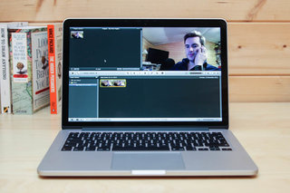 macbook pro 13 inch with retina display late 2012  image 20